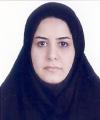 Dr. Maedeh Delavar