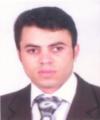 Dr. Mohamed Shaban Said Fadel