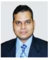 Dr. Mohammad Arif Kamal