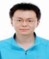 Dr. Wei Wei