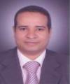Dr. Ayman Shehata Mohammed Ahmed Osman Mohammed El-Shazly