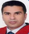 Dr.Yousef Daradkeh
