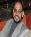Mohamed Abdel Fattah Ashabrawy Moustafa